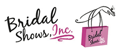 Bridal Shows Inc.